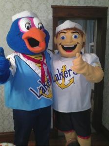 Lake_Superior_State_University_Mascots