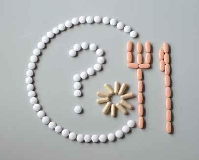 nutrient-additives-medicine-pills-bless-you-47073.jpeg